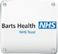 BARTS HEALTH NHS PARTNER SWITCH