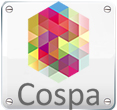 COSPA PARTNER SWITCH