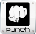 PUNCH MEDIA PARTNER SWITCH