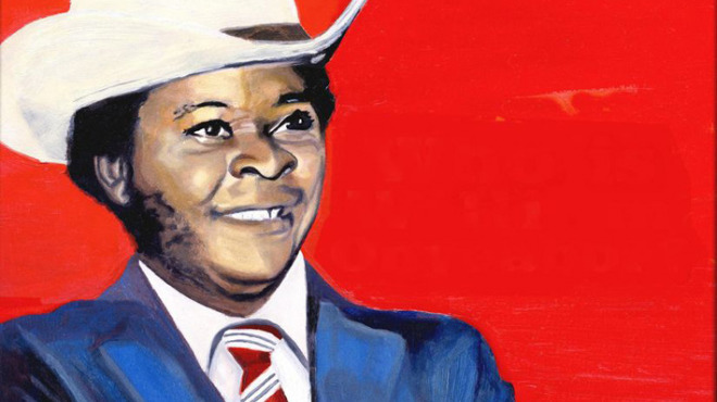 DOCUMENTARY: NOISEY GO IN SEARCH OF VISIONARY PRODUCER WILLIAM ONYEABOR