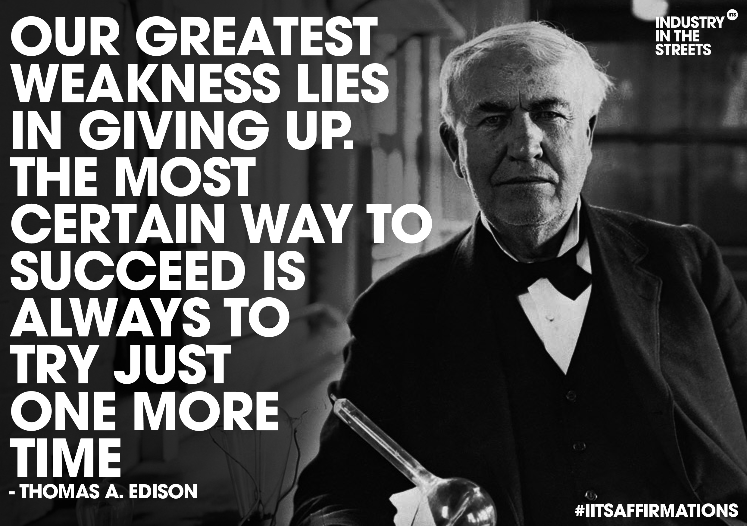 Scientist Quotes Top Ten Best Quotes Of Great Scientist Mrthomas Alva Edison