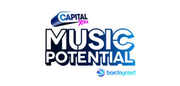 SIGN UP: IITS IS BACK WITH CAPITAL XTRA FOR MUSIC POTENTIAL 2015
