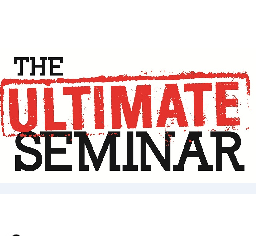 MUSIC INDUSTRY INSIDERS SHARE THE SECRET OF THEIR SUCESS AT THE ULTIMATE MUSIC SEMINAR