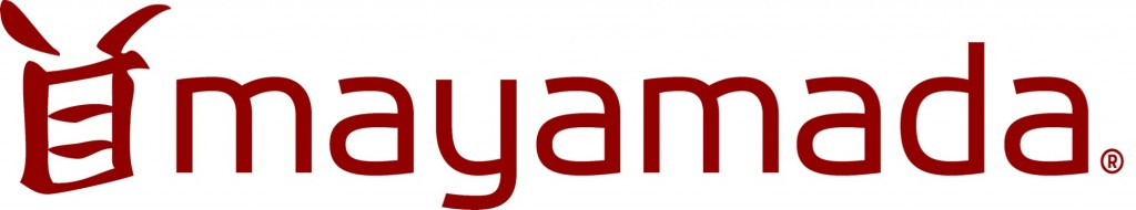 mayamada-logo-red